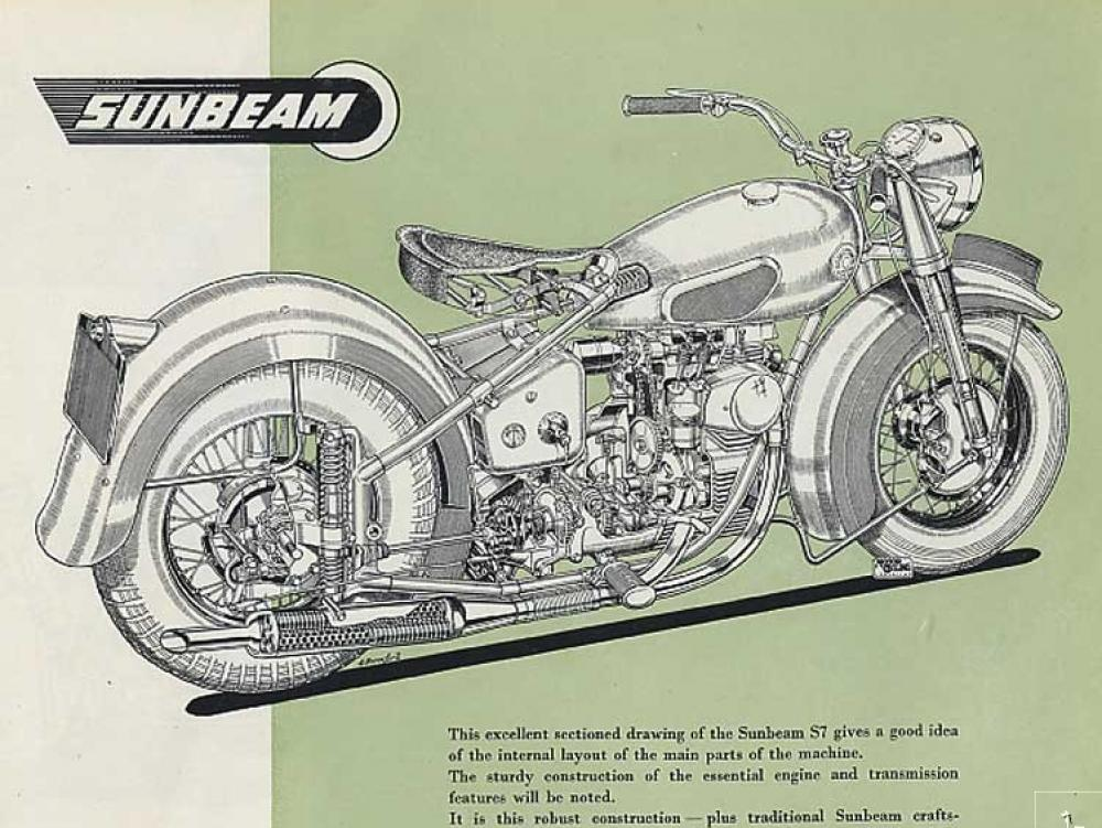 Sunbeam_1953_07